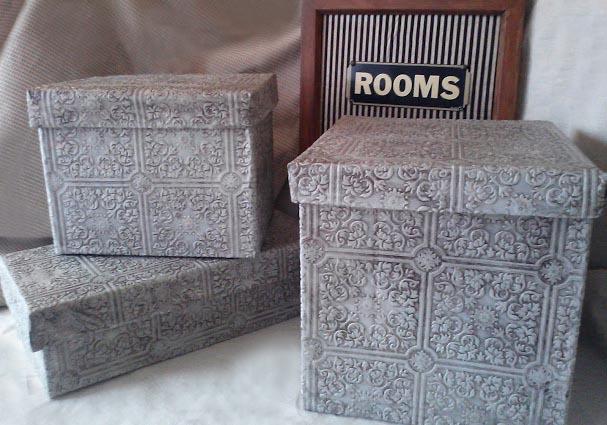 Faux-Tin-Ceiling-Storage-Box1