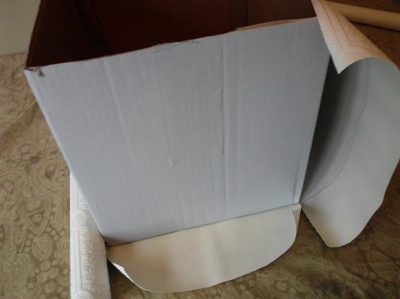 cut-slits-at-folds