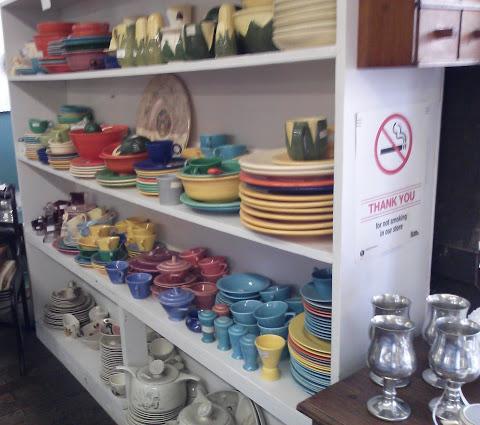fiestaware-stoneware-hazel-kentucky