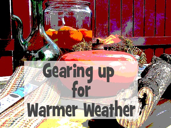 gear-up-for-warmer-weather-table-top-decor