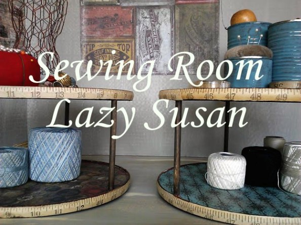 StowandTellU.com-sewing-room-lazy-susan1-a