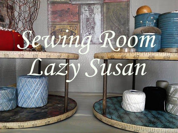 StowandTellU.com-sewing-room-lazy-susan1-a