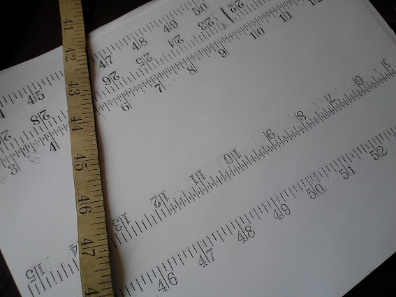 photo-copy-measuring-tape