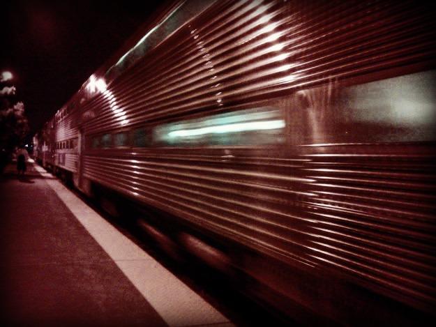 Bachelor-bachelorette-party-on-a-train