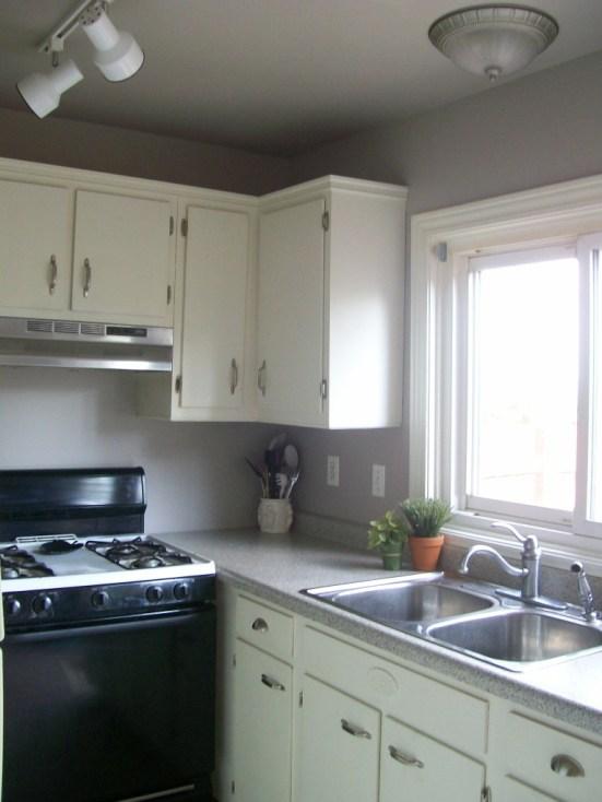 Kitchen update-pick your palette-grey-stowandtellu.com