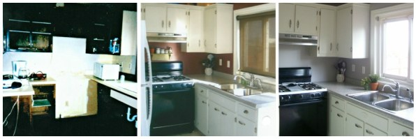 kitchen-yellow-red-grey2