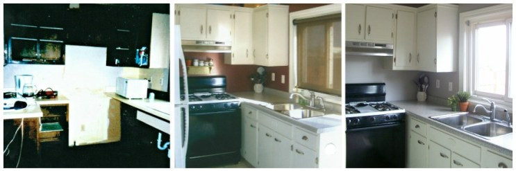 kitchen-yellow-red-grey2