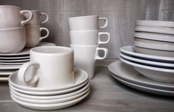 mix-and-match-a-dish-set