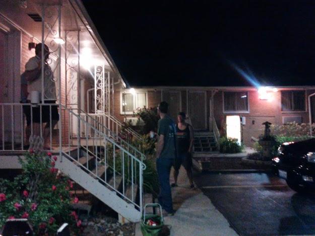 Dos and Don'ts Charter Fishing - motel - StowandtellU