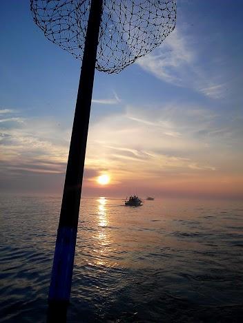 sunrise-charter-fishing-StowandTellU