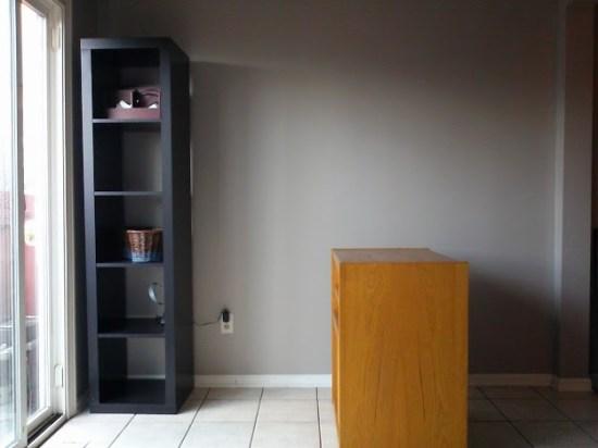 Kitchen and Basement Update Updates30