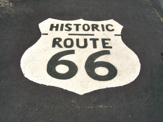 Route 66-Pontiac Illinois14