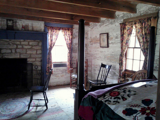 homeplace-land-between-the-lakes-tennessee-StowandTellU