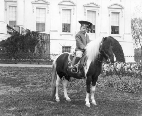 Quentin_Roosevelt_Child_1902