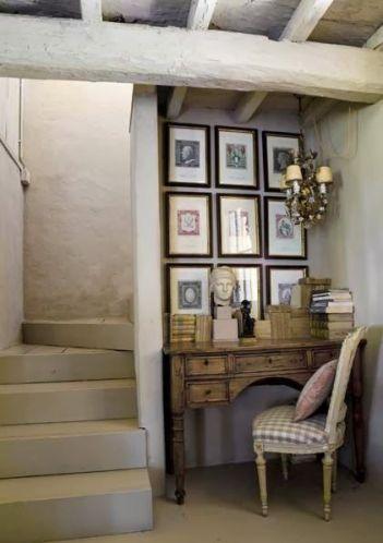 Textured-Villa-Casa-Carlo-Ricardo-Homestories- inspring my knock down textured walls