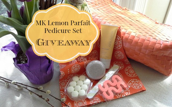 Mary-Kay-lemon-parfait-pedicure-set-giveaway