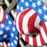patriotic-stars-and-stripes-straw-hats