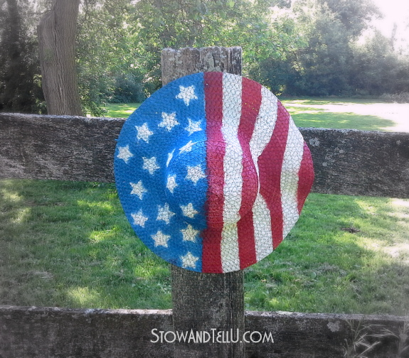 stars-and-stripes-fourth-of-July-straw-hat