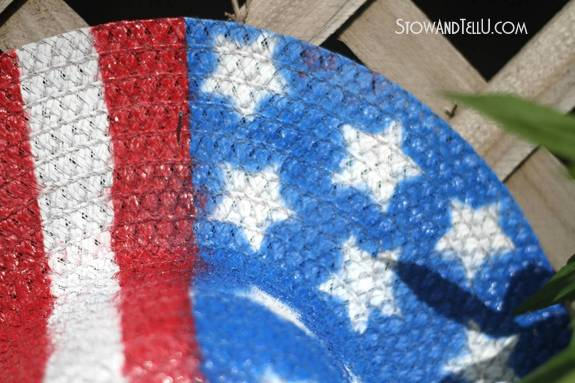 stars-and-stripes-hat