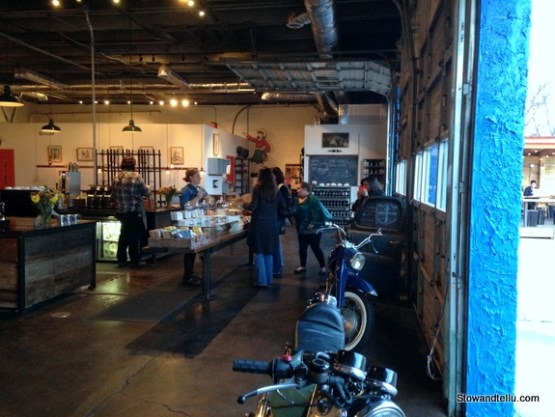 barista-parlor-cafe