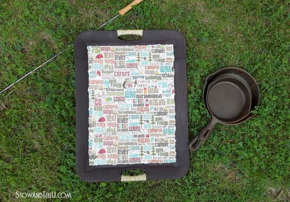 camping-tray-craft
