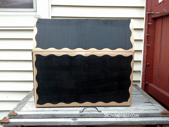 chalkboard-paint-box