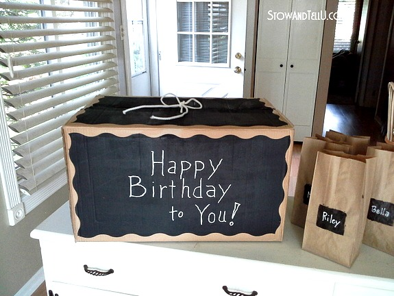 diy-gift-box-chalkboard-paint