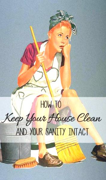 Clean-House-Pin-354x600