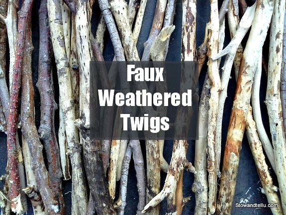 faux-weathered-driftwood-twigs