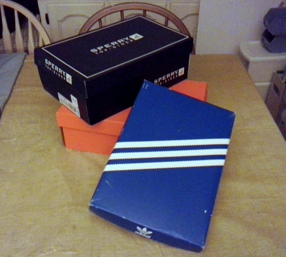 shoe-box-lids