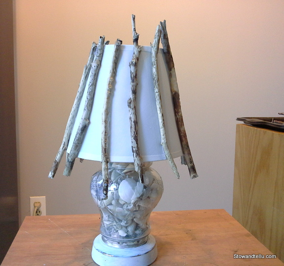 step-three-twig-lamp