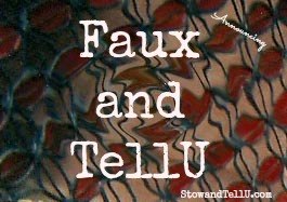 faux-and-tellu-faux-techniques