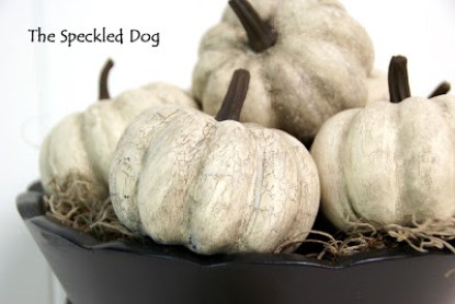 faux-antiqued-faux-pumpkins-thespeckleddog