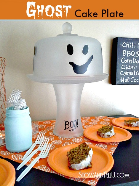 halloween-decor-how-to-make-ghost-cake-plate-stand