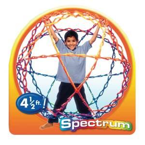 Hoberman Sphere