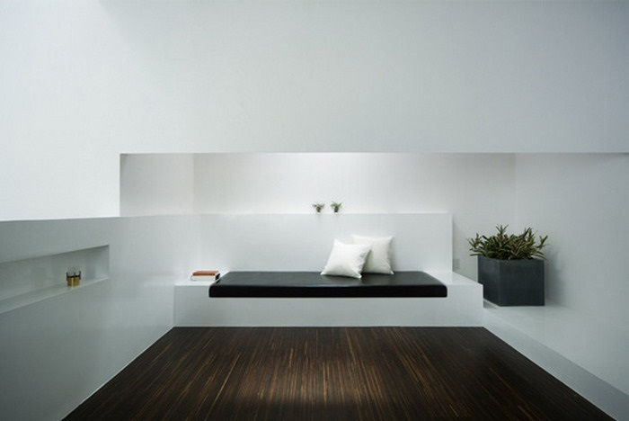 Minimalism For Happiness  Stow Simple