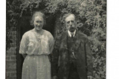 Margaret-and-father