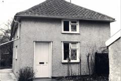 1839-Chapel-Chapel-Lane