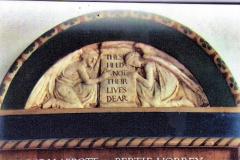 WW1-memorial-plaque
