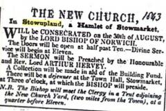 church-and-hervey
