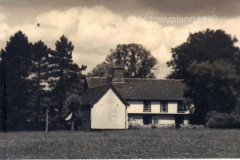 Green-Farm-1957-EC