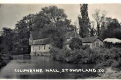 columbyne-Hall_