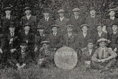1917-ordite-Rangers-Outing