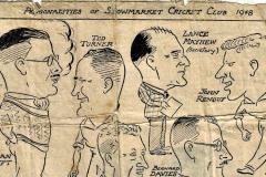 1948-stowmarket-cricket-club