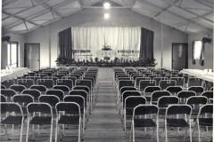 1956-opening-of-village-hall-2