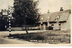 crown-inn-1938-