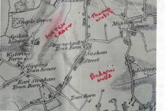 1783-locating-hatchcroft-thorneycroft-and-badegrym-2