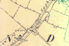 1881-Saxham-Street