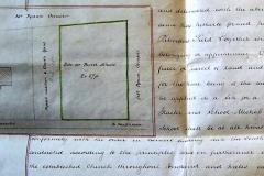 1865-freeman-deed-of-land-for-school