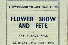 1965-in-village-hall